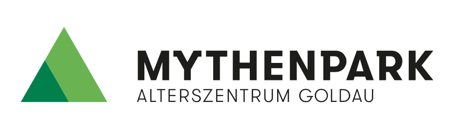 Alterszentrum Mythenpark